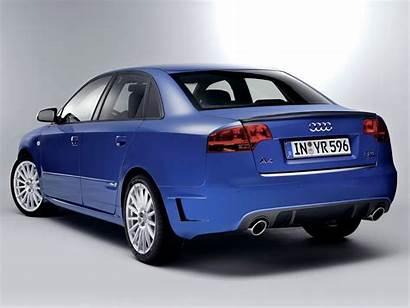 Dtm A4 Audi Edition 2007 2005 2006