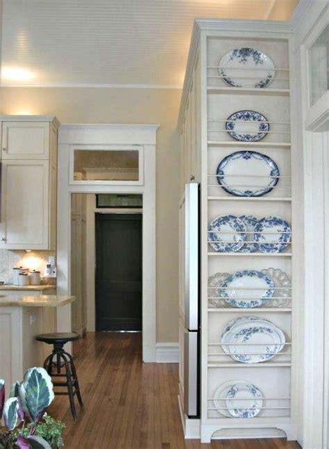 favorite farmhouse plate racks home decor decor plate rack wall