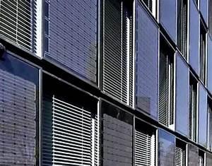 Solaranlage Einfamilienhaus Kosten : photovoltaik fassade kosten photovoltaik fassade ~ Lizthompson.info Haus und Dekorationen