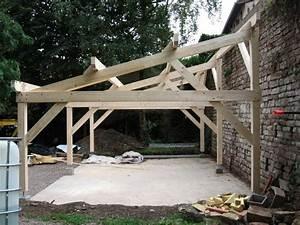 Abri de voiture bois autocarswallpaperco for Nice abri de jardin bois pas cher leroy merlin 2 carport 3 voitures bois