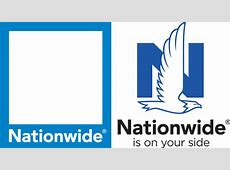 Nationwide Debuts New Logo in Peyton Manning Ad CMO