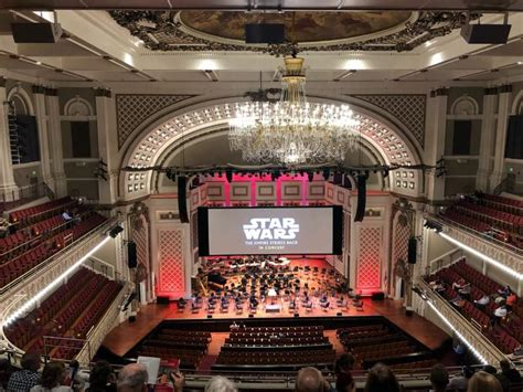 The splendidly renovated 1878 music hall is one of the finest buildings in cincinnati. Photos at Cincinnati Music Hall.