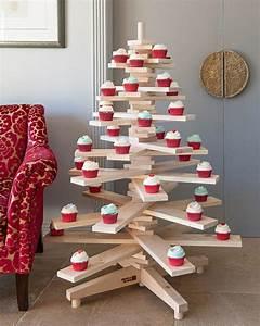 Weihnachtsbaum Metall Dekorieren : weihnachtsschmuck im skandinavischen stil 46 ideen wie sie das zuhause zu weihnachten dekorieren ~ Sanjose-hotels-ca.com Haus und Dekorationen