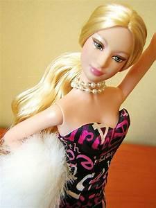 Dolls !!! Dolls !!! Dolls !!!: Dolls !!! Toys !!! Barbies ...  Barbie
