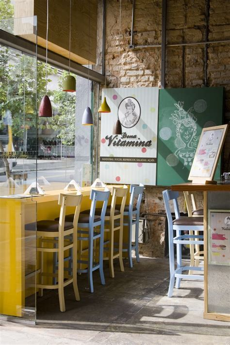 Cheap restaurant design ideas, fast food restaurants logos