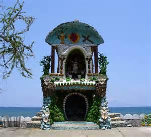 File:Virgin Mary Altar, Dili, East Timor (313433237).jpg ...