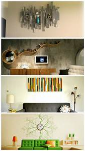 large diy wall art inspiring interior decors with With what kind of paint to use on kitchen cabinets for large wall art canvas cheap