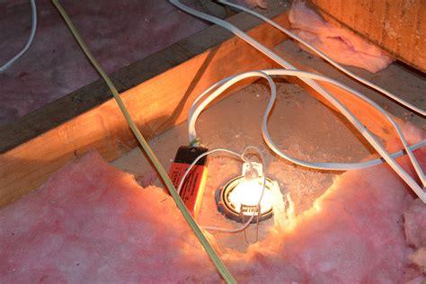 downlights  recessed lights smarter homes