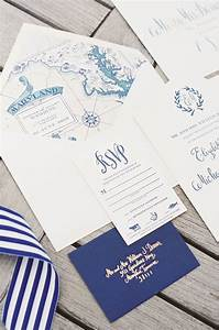 Pinterest o the worlds catalog of ideas for Nautical map wedding invitations