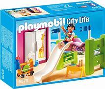 hd wallpapers jeux de la maison moderne playmobil gratuit - Playmobil Gratuit
