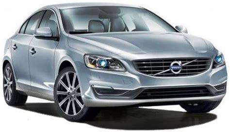 volvo  diesel  summum price specs review pics