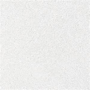потолок подвесной 495 221 31 31