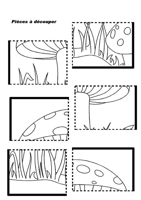 puzzle worksheet crafts and worksheets for