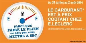 Carburant A Prix Coutant Intermarché : carburant prix co tant leclerc juillet ao t 2014 ~ Medecine-chirurgie-esthetiques.com Avis de Voitures