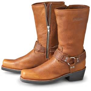 s engineer boots sale 39 s durango boot side zip engineer boots brown 148370 cowboy boots at