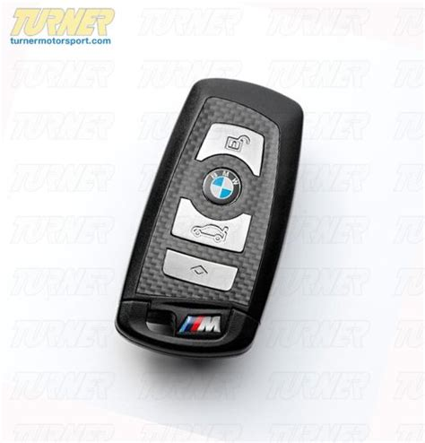 Bmw Key Fob by 80232212807 Genuine Bmw Key Fob 8 Gb Usb Thumb Drive
