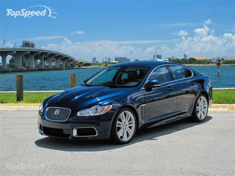 Topspeed's 10 Best Midlevel Luxury Cars Guide  Top Speed