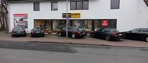 Gebrauchte Küchen In Hannover : k chen g nstig online kaufen k chenexperte hannover ~ Watch28wear.com Haus und Dekorationen