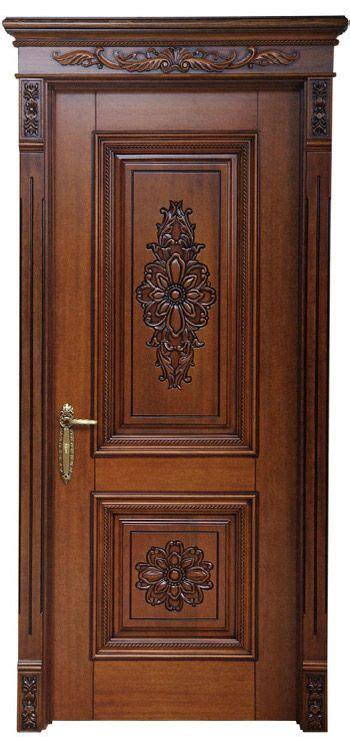 Doors For Home by Gje 0003a European Style Doors Wooden Door Design