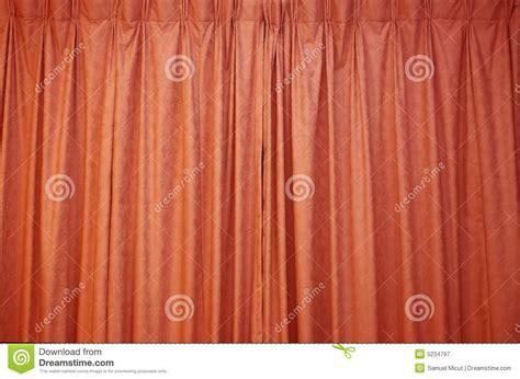 Theater Curtain Fabric Crossword