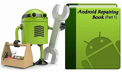 Android Advance Mobile Repairing Repair Cell Phone
