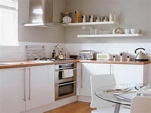 Etagere Cuisine Murale : etagere cuisine murale ikea cuisine en image ~ Teatrodelosmanantiales.com Idées de Décoration