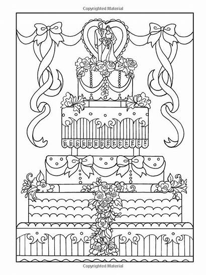 Coloring Pages Desert Animals Adult Desserts Printable