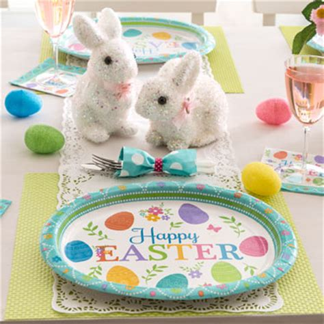 easter easter party supplies party delights
