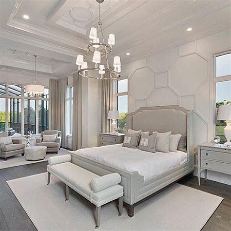 Big Master Bedrooms 1770 best luxury master bedrooms big master bedroom