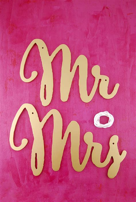 Mr And Mrs Chair Signs Gold. 2016 Silverado Decals. Bannershop. Determination Signs. Fiesta Decals. Generalised Signs. Leafy Banners. Gryffindor Banners. Homework Banners