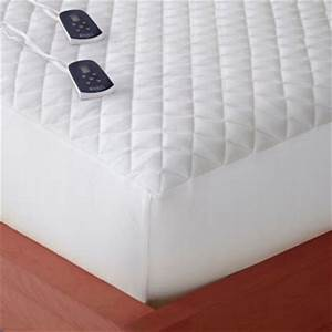 buy heated mattress pads from bed bath beyond With bed bath and beyond queen mattress pad