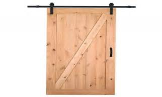 Home Depot Cabinets Garage by Interior Barn Door Kits Home Depot Sliding Barn Doors
