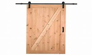 interior doors for sale home depot interior doors for sale With 38 inch barn door