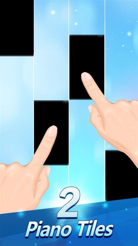 piano tiles songs what are the top piano for android here are 10