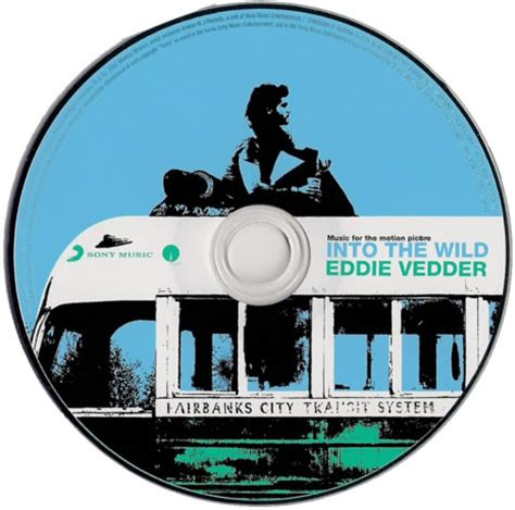 Eddie Vedder No Ceiling Extended Version Mp3 by Eddie Vedder Into The 5 Cd Box