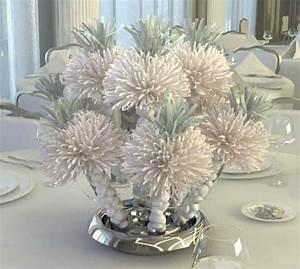 elegant centerpieces for bridal shower pinterest wedding With wedding shower centerpieces