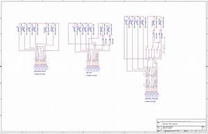 Atari 7800  U2013 Retrogaming At Cyberphreak Com