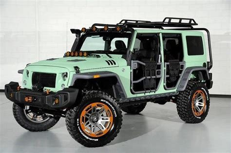 jeep wrangler custom lift 1c4hjwdg7gl188244 starwood custom jeep wrangler kevlar