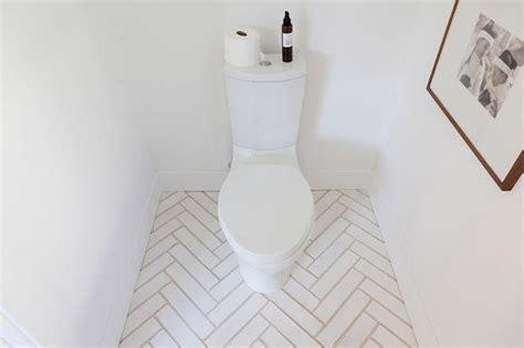 herringbone tile floor kitchen contemporary image gallery herringbone tile bathroom wall