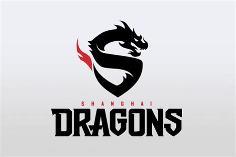 shanghai dragons  overwatch league reveals   team   logo  verge