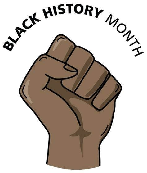 Black History Month Documentary Screening Famed Civil