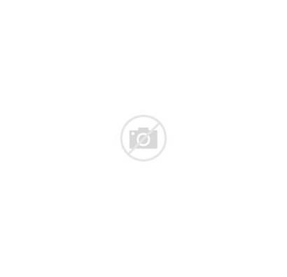 Seal President Coloring Order Illustration Presidential States