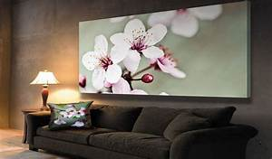 Deco astuces et conseils pour refaire votre salle de sejour for Conseil pour peindre un mur 8 deco astuces et conseils pour refaire votre salle de sejour