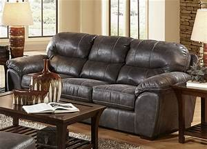 Jackson furniture sofa jackson furniture living room sofa for Jackson furniture sectional sofa
