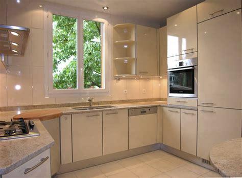 d駻ouleur cuisine meuble cuisine couleur taupe finest indogatecom idees de couleurs peinture cuisine moderne with meuble cuisine couleur taupe awesome cuisine mur