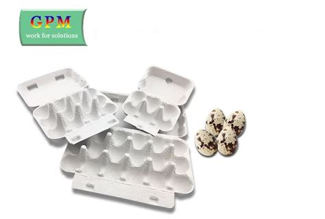 Find & download free graphic resources for egg mockup. Customized Quail Egg Carton Molded Fiber Pulp Packaging ...