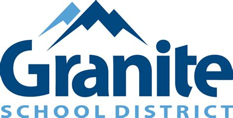 utah high quality preschool program pay for success 283 | Granite%20School%20Districts 0