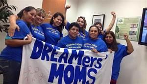 Immigrant moms' Pope dreams   AL DÍA News
