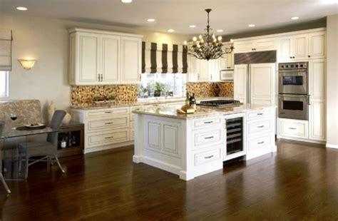 best traditional kitchen designs top 5 kitchen design trends bradco kitchen bath 4608
