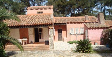 maisons villas la ciotat vente maison au calme t4 et t3 sur terrain arbor 233 avec piscine